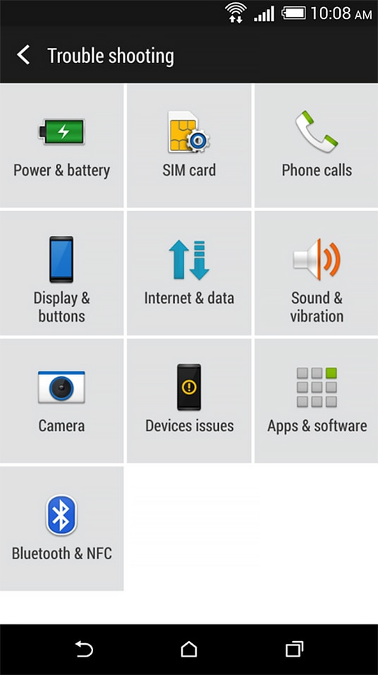 htc guide image 4