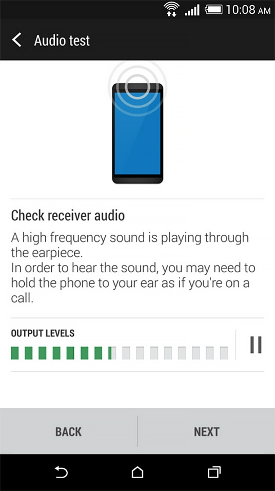 htc guide image 6