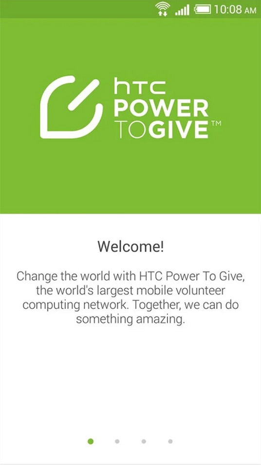 power to give image 3