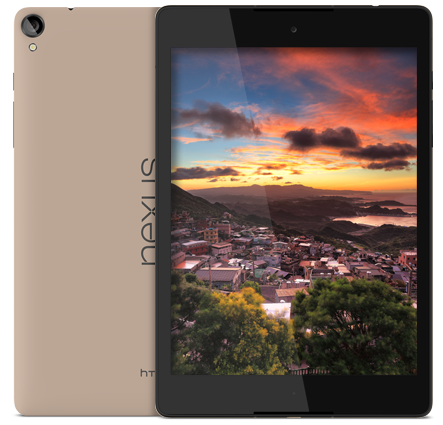 Google Nexus 9 Specs And Reviews Htc United States