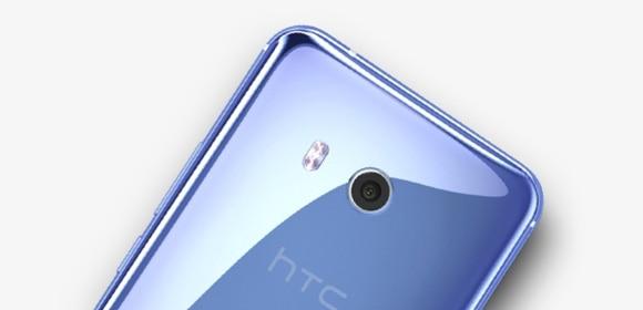 HTC United States