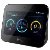 HTC 5G Hub (Telstra)