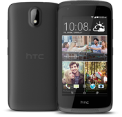 HTC SUPPORT | HTC Middle East