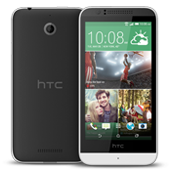 HTC Desire 512 (Cricket)