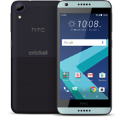 HTC Desire 550 (Cricket)