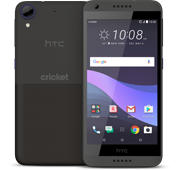 HTC Desire 555 (Cricket)