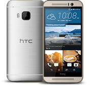 HTC One M9 OIS 光学防抖版
