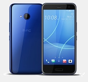 HTC Support | HTC United States