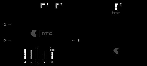 HTC 5G Hub (Telstra) - HTC 5G Hub overview - HTC SUPPORT