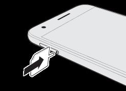 HTC Desire 10 pro dual sim - nano SIM card - HTC SUPPORT