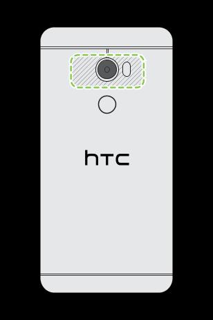 htc 螢幕 鎖 破解